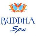 Saiba mais sobre Buddhaspa