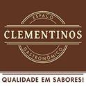 Saiba mais sobre Clementinos Espaço Gastronômico